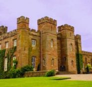 Perthshire