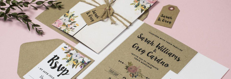 Love Paper Co.