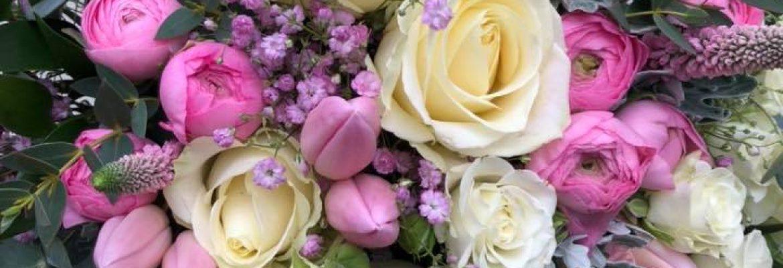 Irenes Florist