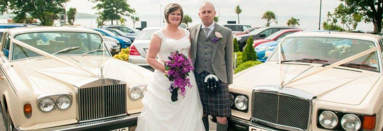 Ivory Choice (Bridal Cars) Ltd.
