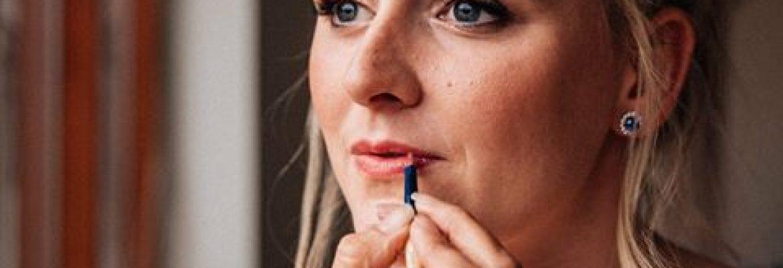 Top Drawer Makeup
