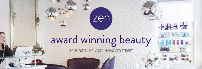 Zen Lifestyle Bruntsfield