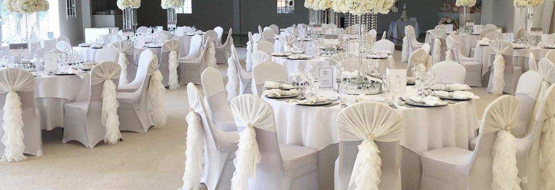 Ivory Tower Weddings
