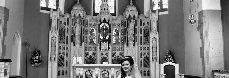 Anne and Bobbies Designer Wedding Dresses
