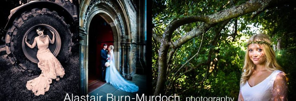Alastair Burn-Murdoch Photography