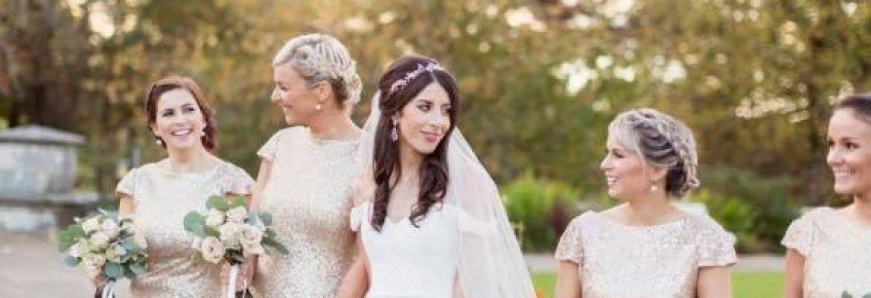 Asteria Bridal