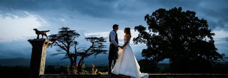 Litu Wedding Consultants