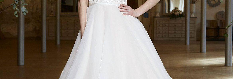 Junes Bridal Wear Wishaw