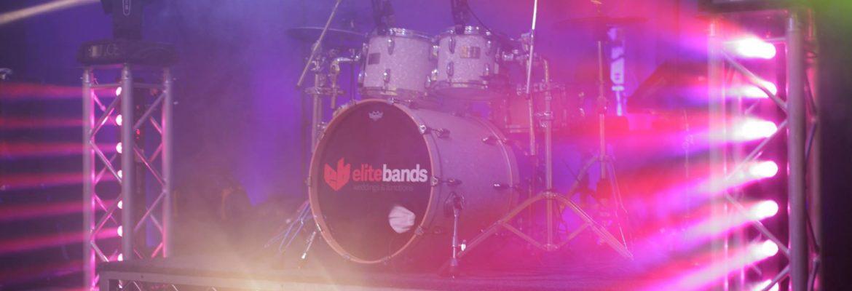 Elite Bands