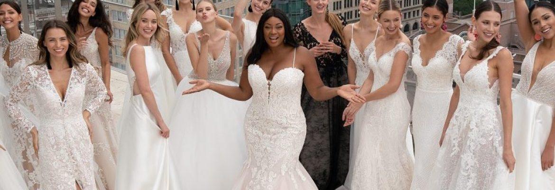 Etiquette Bridal Couture