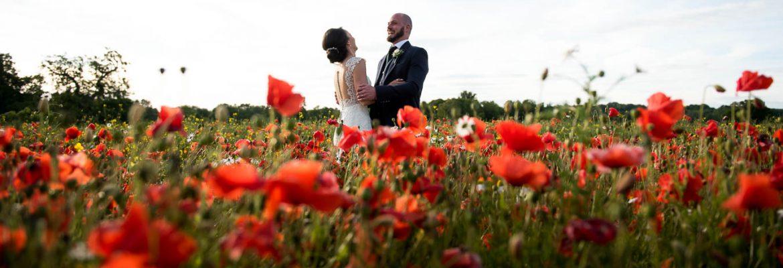 Fraser Cameron Wedding Photography