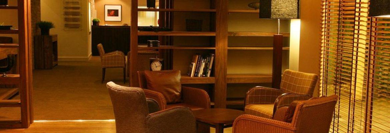 Eight Acres Hotel & Leisure Club