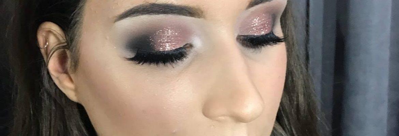 Emma Motion Makeup