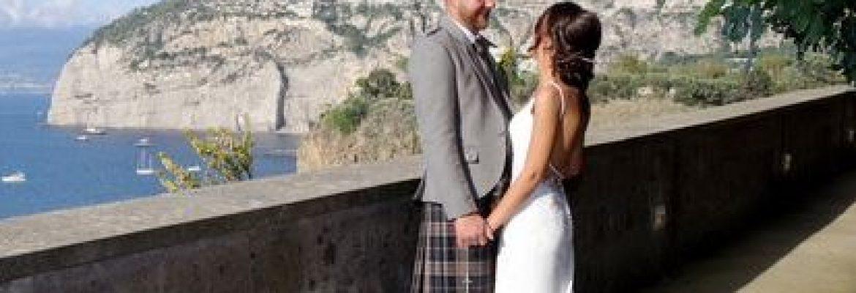 Gwenne Wedding Services