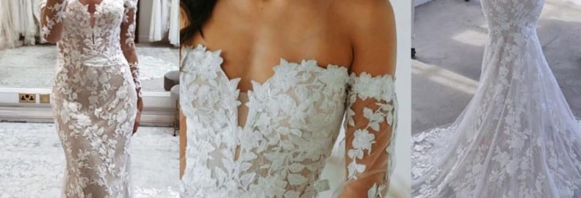 Opus Couture