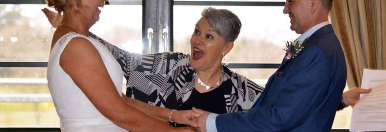 Susan Mathieson Celebrate People