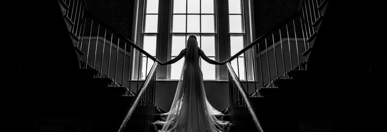 Casey Stewart Photography