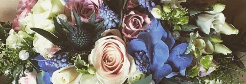 Poppy Floral Design