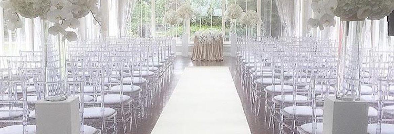 Premier Wedding Planners Scotland Ltd