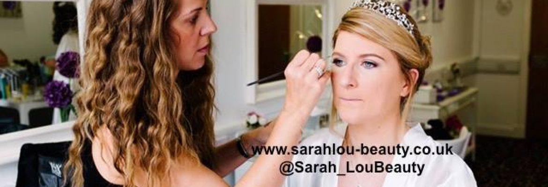 Sarah-Lou Beauty
