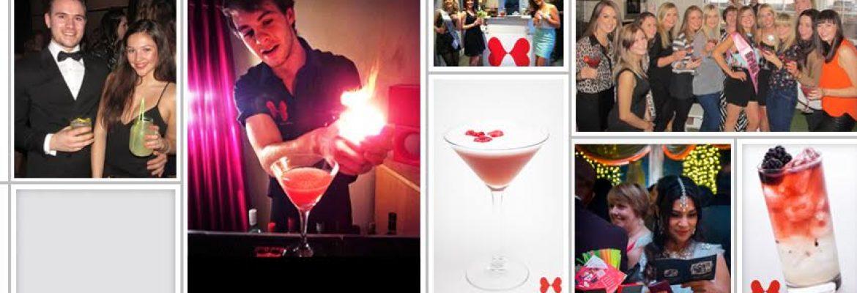 Social & Cocktail