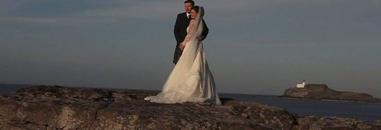 Solar Weddings & Professional Wedding Films