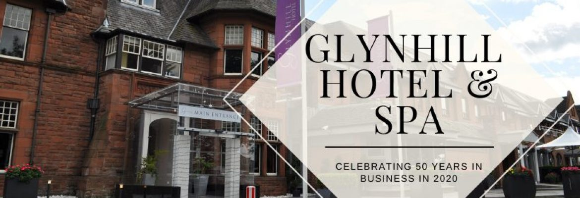 The Glynhill Leisure Hotel