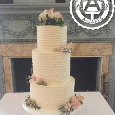 A-Cakes