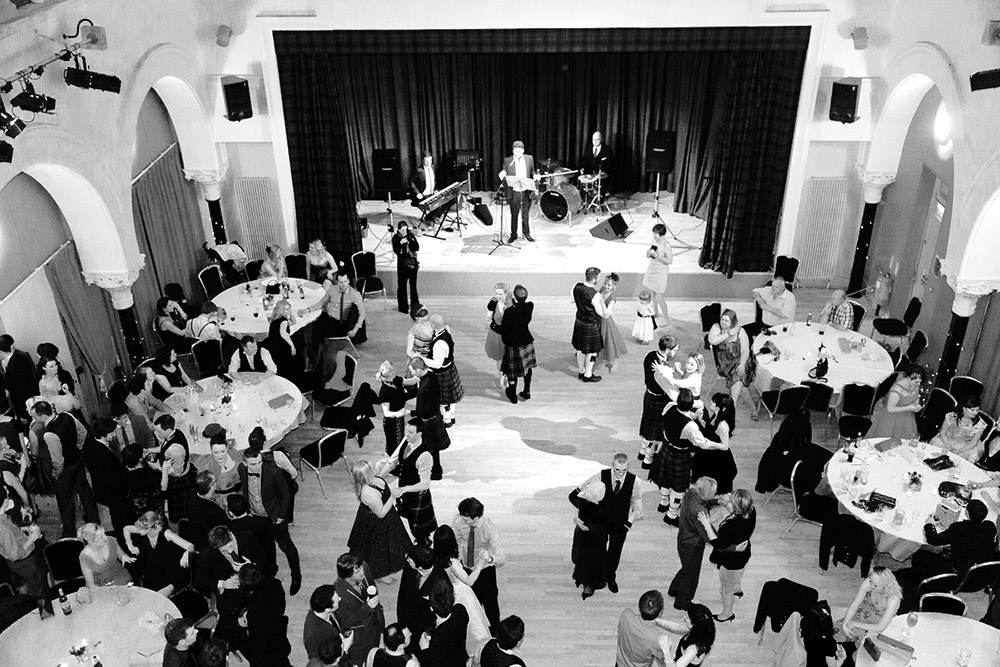 national piping centre wedding venues glasgow